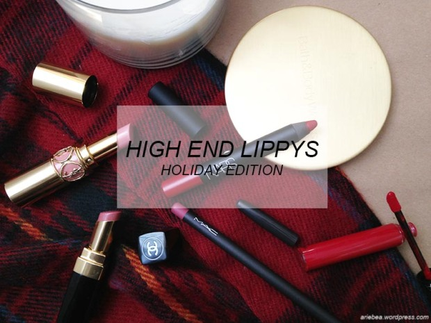 highendlippy1