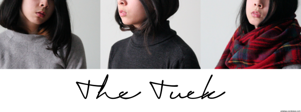thetuck