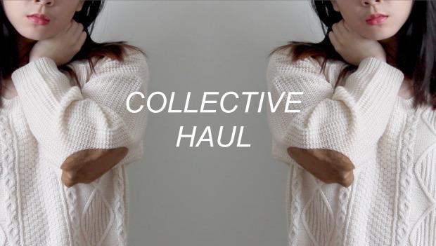 COLLECTIVE HAUL THUMBNAIL