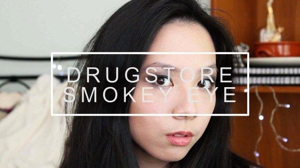 drugstoresmokeyeye thumbnail