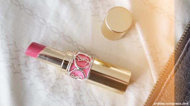 lipsticktag3