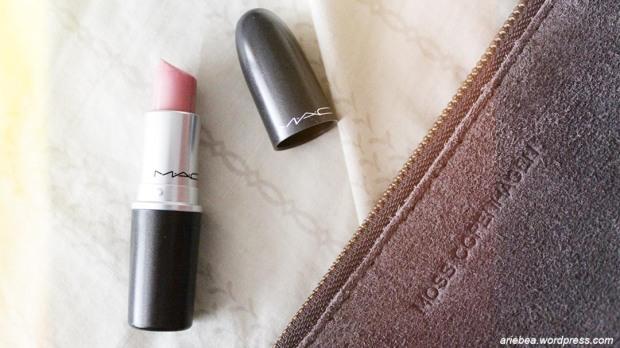lipsticktag5