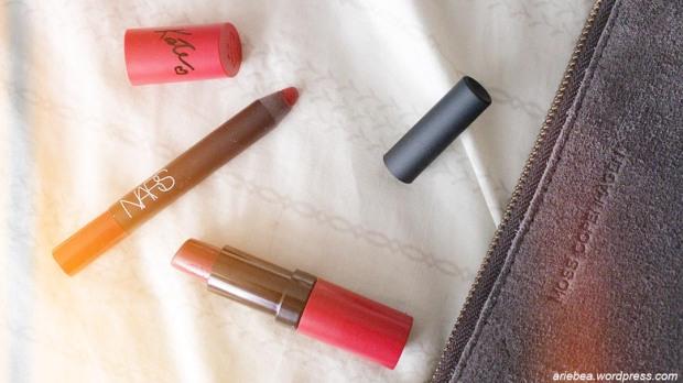 lipsticktag6