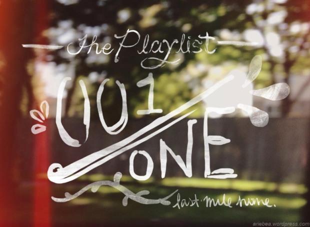theplaylist 001 lastmilehome