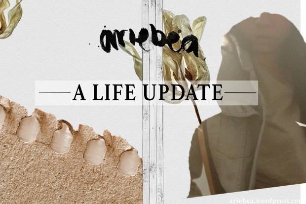 lifeupdate1