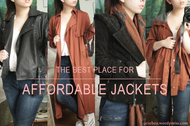 affordable jackets1