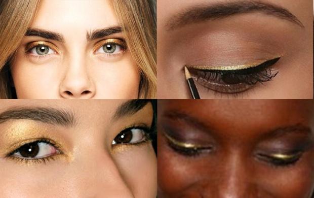 gold_eyes
