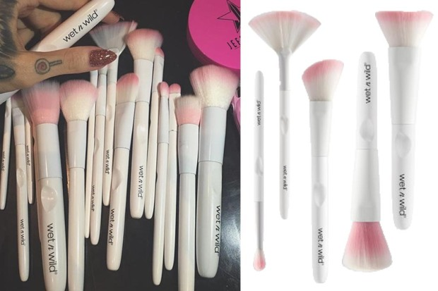 vegan brushes1