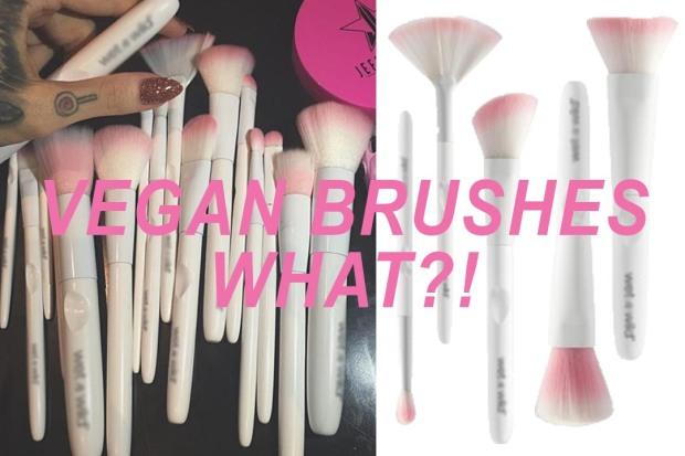 veganbrushes2