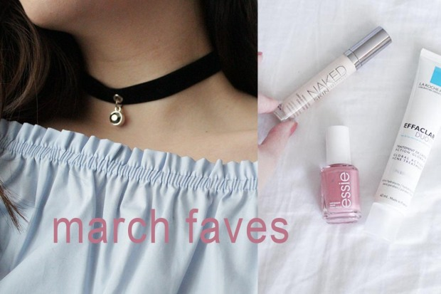 marchfaves2