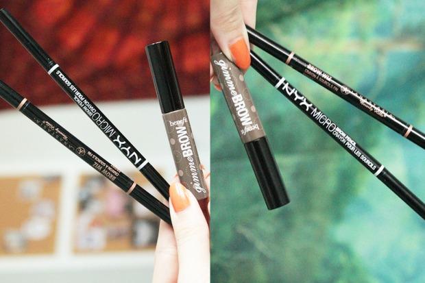 makeupcocktailsbrows1