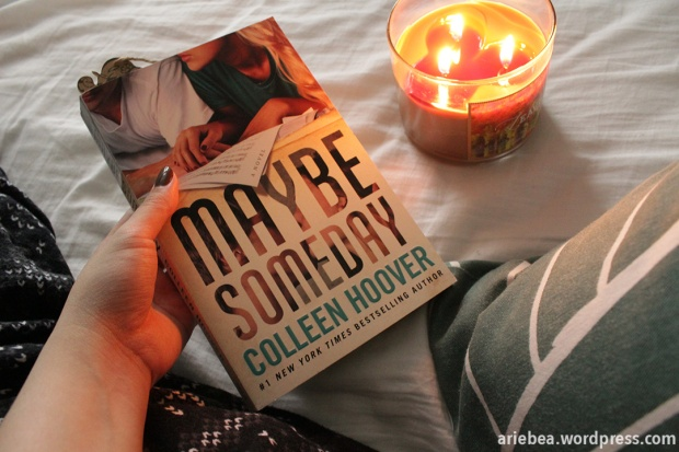 maybesomeday1