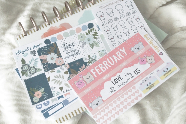 planner-sticker-haul2